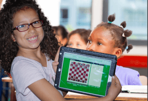 Fun with Chess Learning System affiliate
